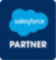 salesforce-partner-badge-rgb-min.png