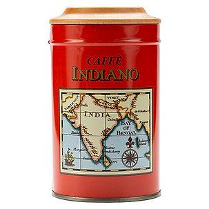 研磨咖啡粉(印度)