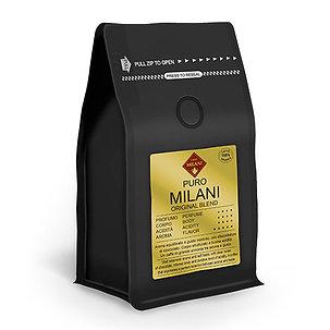 米蘭經典混豆(半磅)