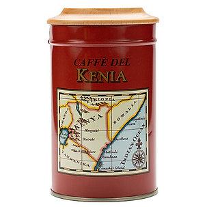 研磨咖啡粉(肯亞)