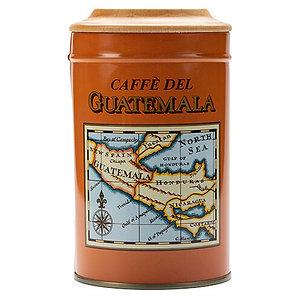 研磨咖啡粉(瓜地馬拉)