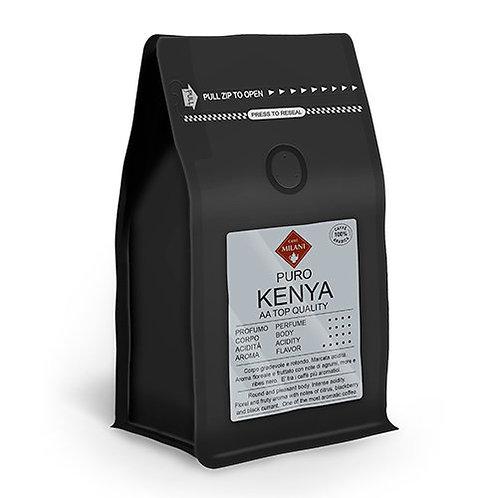 肯亞精品豆(半磅)