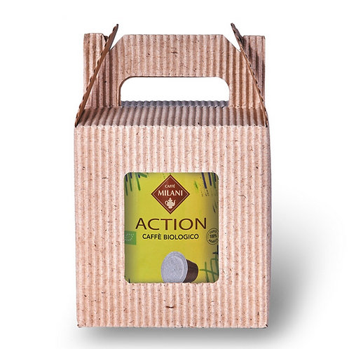 行動系列-小禮盒