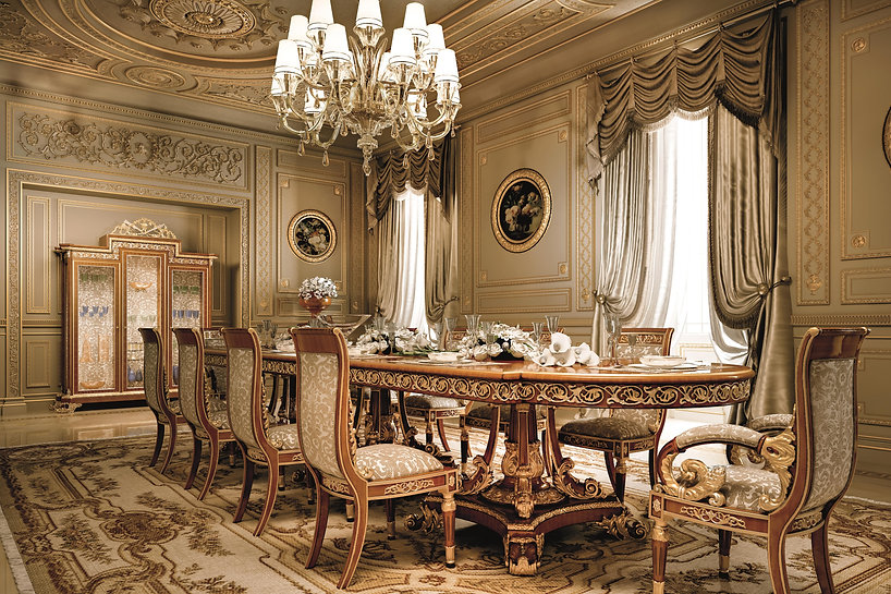 BELLONI dining HQ_00000.jpg