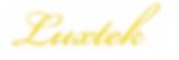 Luxtek Logo