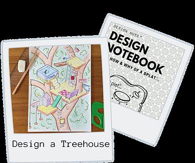 Splat 3d Drawing Tool Nuts N Bolts Design Design Thinking