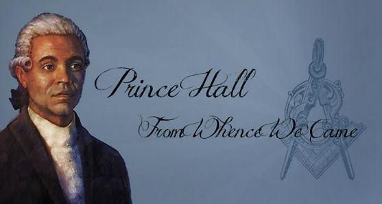 princehall.jpeg