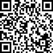 Phoenix112 QR Code.png