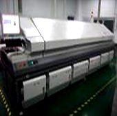 DS0050.jpg