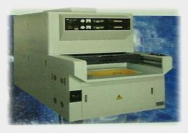 DS0014.jpg