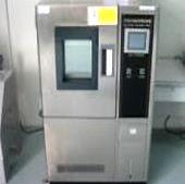 DS0047.jpg