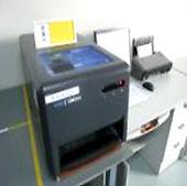 DS0048.jpg
