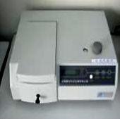 DS0049.jpg