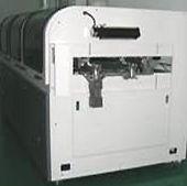 DS0052.jpg