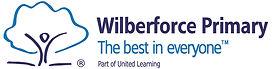 Wilberforce Primary School logo.jpg