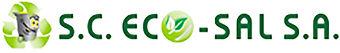 ECO SAL logo.jpg