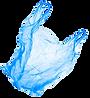Plastic bag flipped.png