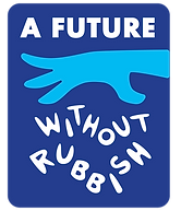 a-future-without-rubbish-logo