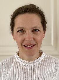 iona-hamilton-environmental-consultant