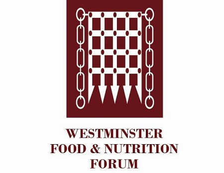 Food packaging and waste in the UK event