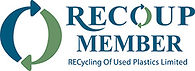 Recoup-Member-Logo.jpg