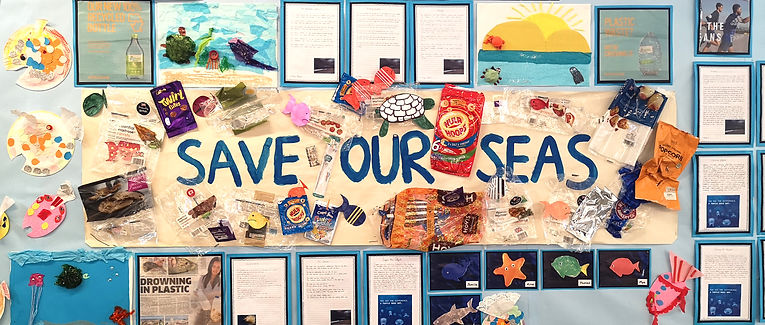 Save our seas banner.jpg