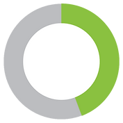 pie chart 45%.png