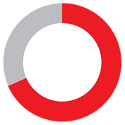 pie chart 70%.png