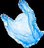 Plastic Bag image.png