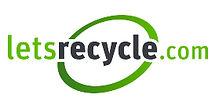 Let's Recycle logo.jpg