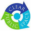 Clear Public Space Logo.jpg