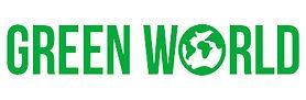 Greenworld logo.jpg