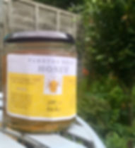 250ml jar of honey.jpg