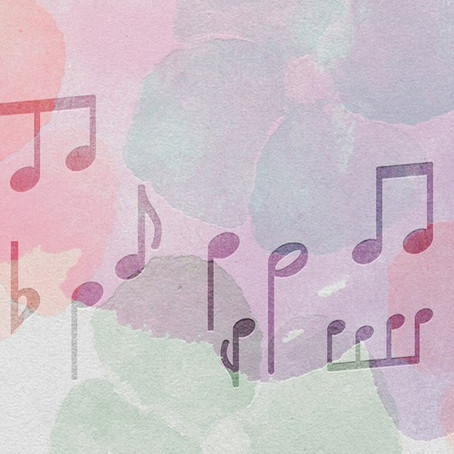 Why Music is the Best Therapist
