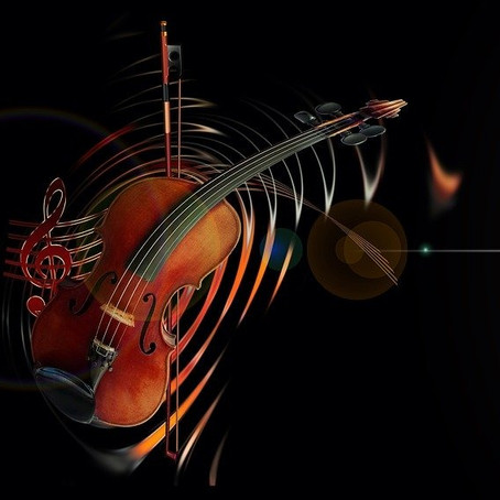 The Significance of Music in Cultures Worldwide