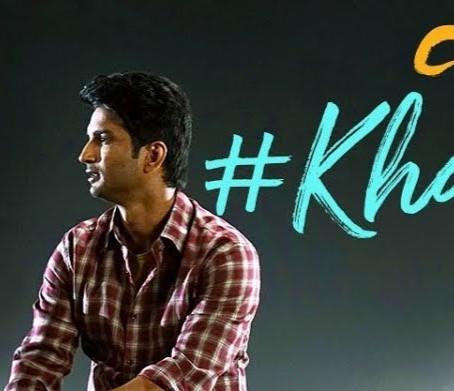 Song Review: Khairiyat