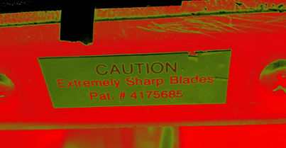 Caution Sharp.jpg