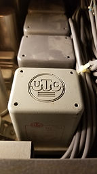 UTC preamps.jpg