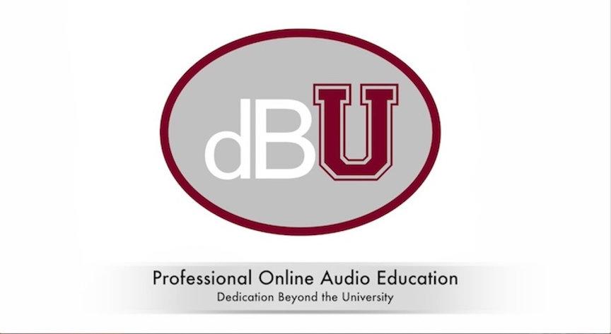 dBU Logo.jpeg