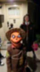 halloween 2019.jpeg