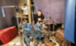 dusk drums.jpeg
