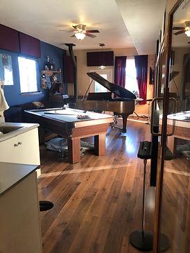 Piano Room.jpeg