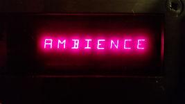 Ambience 3.jpg