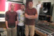 DuskLMU with johns.jpg