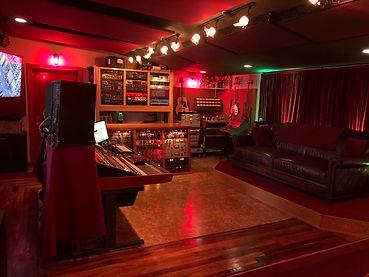 Studio CR SIDE.JPG