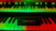 red and green hammond.jpg