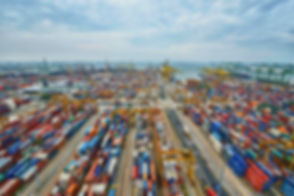 singapore-to-bolster-its-maritime-sector.jpg