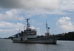 Shipping Vessel - Munda.png