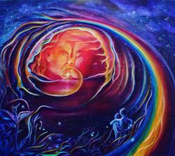 Rainbow Lovers