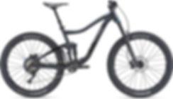 St Geoge Bike Rental